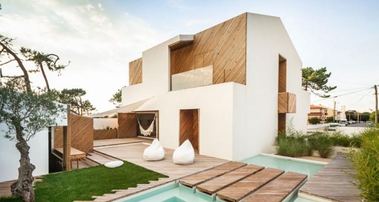 silverwood-house-by-ernesto-pereira-01-960x640