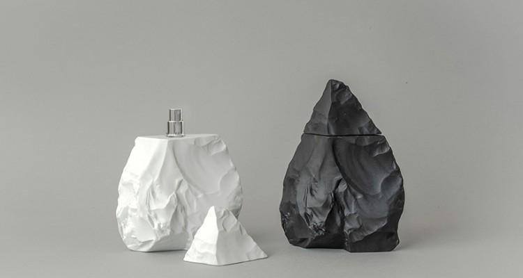 kentaro-yamada-neanderthal-fragrance-01